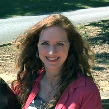 Jane Cox Estes