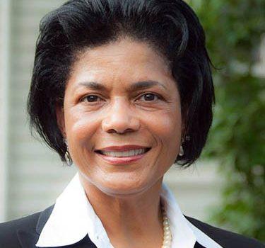 Regina Stewart Hampton